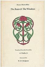 Best les roses rainer maria rilke Reviews