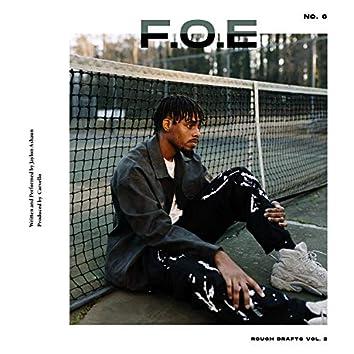 FOE (Rough Draft)