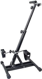 Elderly Rehabilitation Device, Rehabilitation Training Bicycle, Elderly Upper and Lower Limb Training Exercise Bike
