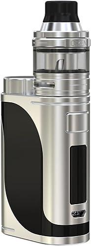 Mejor calificado en Cigarrillos electrónicos y reseñas de producto útiles - Amazon.es