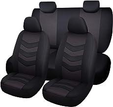 Suchergebnis Auf Für Opel Mokka Sitzbezüge