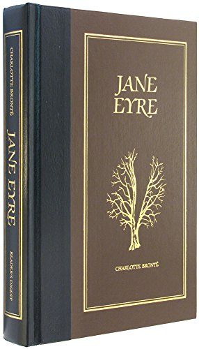 Jane Eyre (The World's Best Reading)