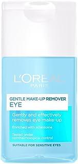 L'Oreal Paris Gentle Make-Up Remover Eye 125ml