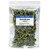 アグリ生活 バタフライピー お茶 Butterfly Pea 蝶豆 青いハーブティー 20g タピオカドリンクで大人気!