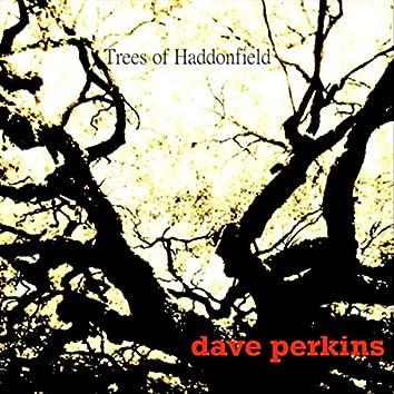 Trees of Haddonfield