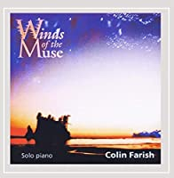 Winds of the Muse