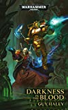 Darkness in the Blood (Blood Angels: Warhammer 40,000) (English Edition)