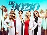 Dr. 90210 - Season 1