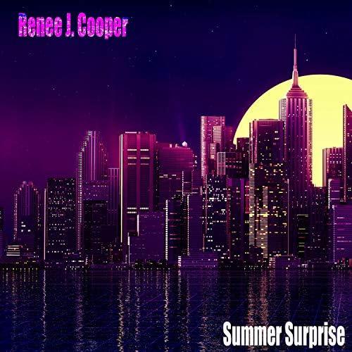 Renee J. Cooper