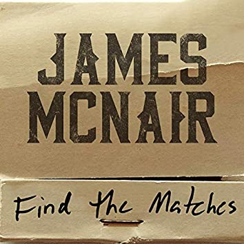 Find the Matches
