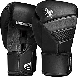 My Extensive Hayabusa T3 Boxing Gloves Review