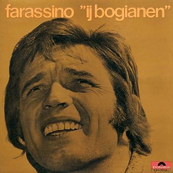 Ij Bogianen (Remastered)
