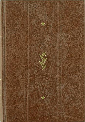 Freud - Obras Completas (III) (edición en piel) (Biblioteca Sigmund Freud)