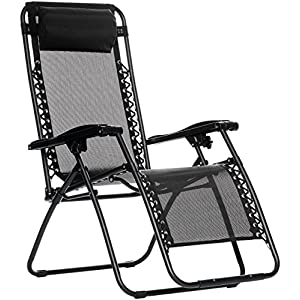 Amazon Basics Recliner Chairs Review India 2020