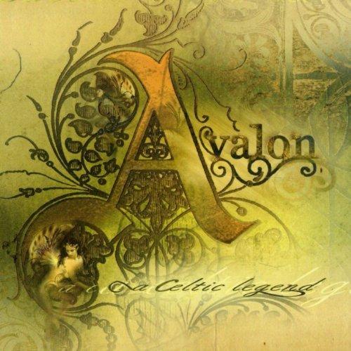 Avalon - A Celtic Legend