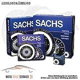 SACHS 3000990445