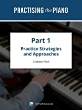 Best graham fitch piano lessons Reviews