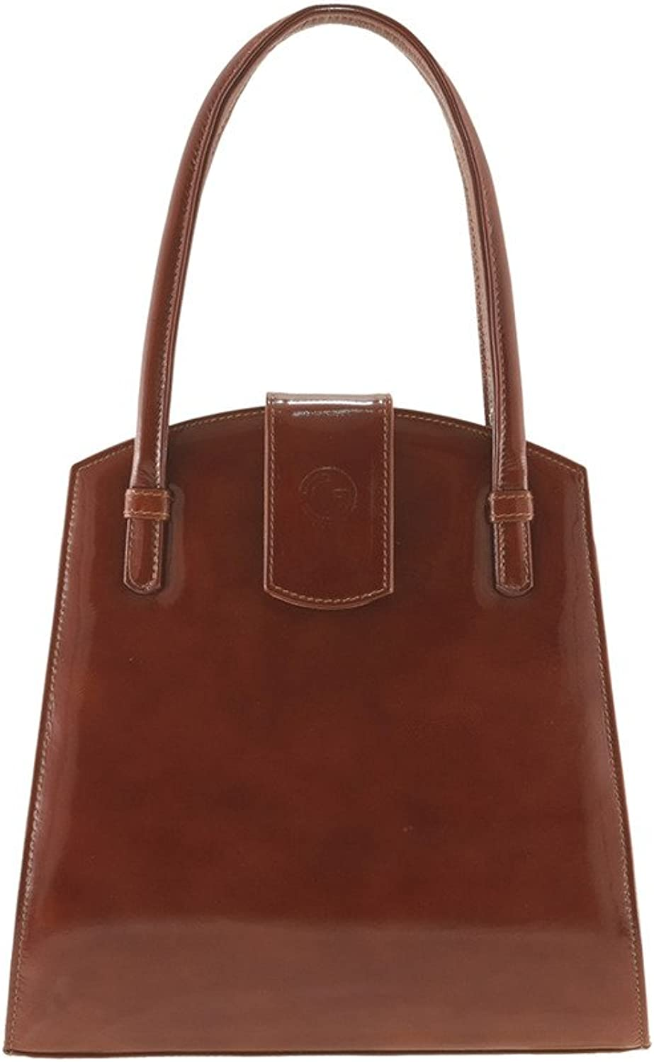 GION Marla Women Leather Shoulder Bag