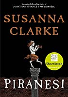 Piranesi: SHORTLISTED FOR THE WOMEN'S PRIZE 2021 (High/Low) (English Edition)