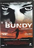 Ted_Bundy [DVD]