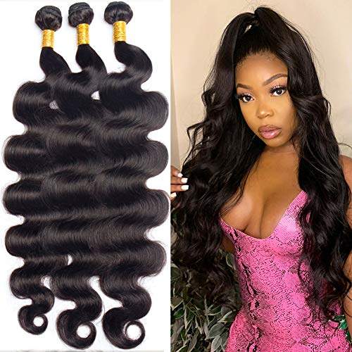 36 inch hair _image3