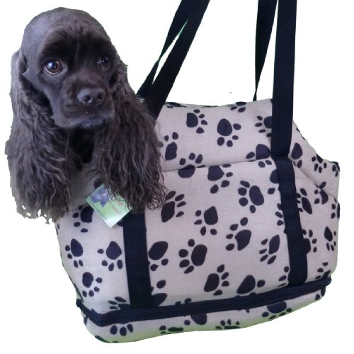 HDP pattes style pour petits animaux