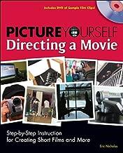 film production management course