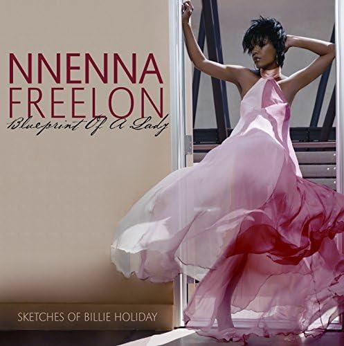 Nnenna Freelon