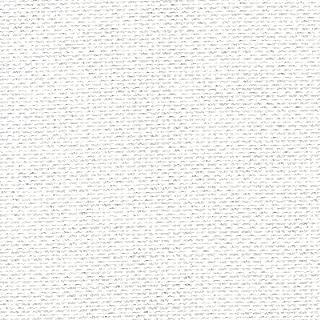 Sunbrella Sheer Mist Snow #52001-0000 Indoor / Outdoor Sheer Upholstery Fabric