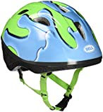 Product Image of the Sprout Infant Helmet, Pink/Purple Elegance