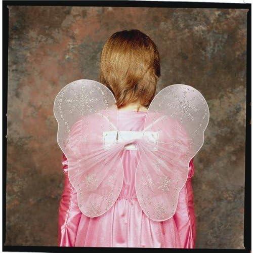 Las ventas en línea ahorran un 70%. RG Costumes Fairy Wings Costume Accessory by RG RG RG Costumes  encuentra tu favorito aquí