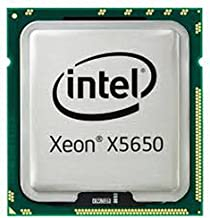 Intel SLBV3 X5650 2.66GHZ 6C 12MB 1333MHZ (Renewed)