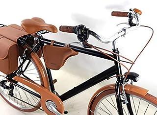Amazonit Bici Vintage Uomo Sport E Tempo Libero
