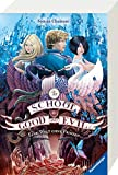 The School for Good and Evil, Band 2: Eine Welt ohne Prinzen (The School for Good and Evil, 2) - Soman Chainani