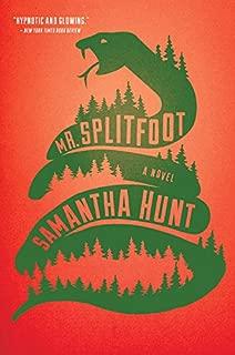Best samantha hunt mr splitfoot Reviews