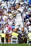 Puzzles 1000 Real Madrid - Póster Deportivo/Impresión
