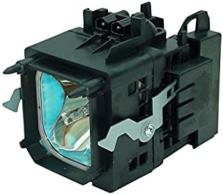 Philips PHI/F-9308-760-0 SUB ONLY SONY REPLACEMENT LAMP PHI / F-9308-760-0