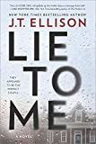 Top Book Release: Lie to Me