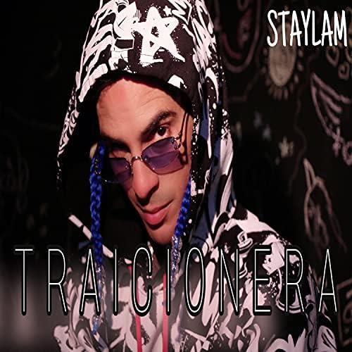 Staylam