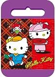 ハローキティ りんごの森のミステリー VOL.2(おでかけケース版)【初回限定生産】[DVD]