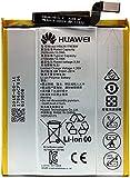 HUAWEI Original Li-Ion Polymer Festeinbau Akku mit 2700 mAh Mate S - HB436178EBW