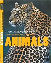 Best east african animals Reviews