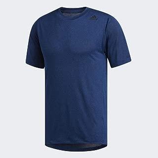 FL_Tec Z Ft Cco Camiseta, Hombre