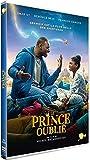 Le Prince oublié [Francia] [DVD]