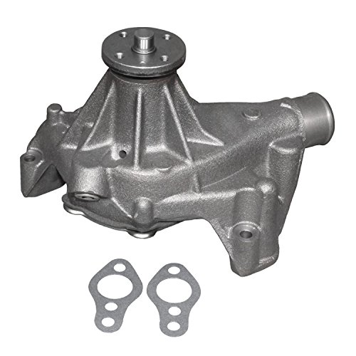 ACDelco 252-719 Professional Water Pump Kit