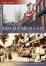 Adams Morgan (Then and Now)