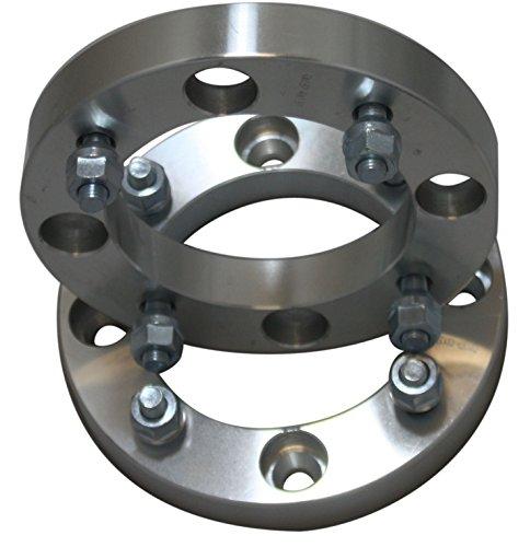 atv wheels can am - 9