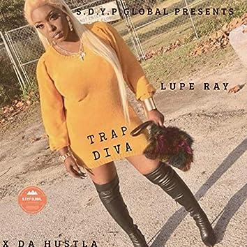 Trap Diva