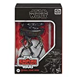 Star Wars- Black Series Deluxe Droide 15 cm (Hasbro E76565L0) , color/modelo surtido