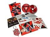サムライフラメンコ1(完全生産限定版)[DVD]